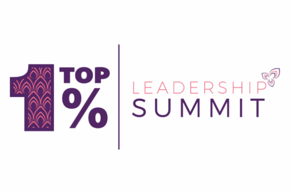 Top 1% Leadership Summit