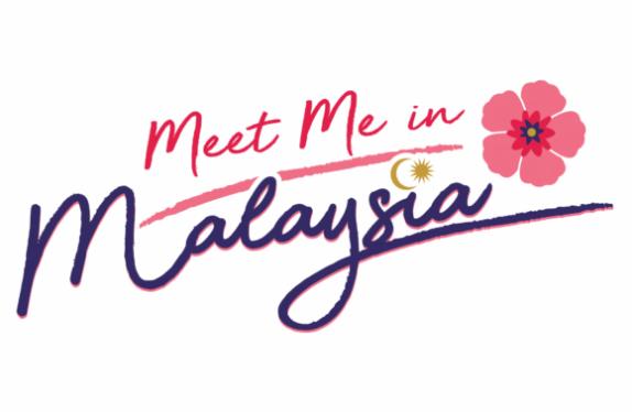 Meet Me in Malaysia