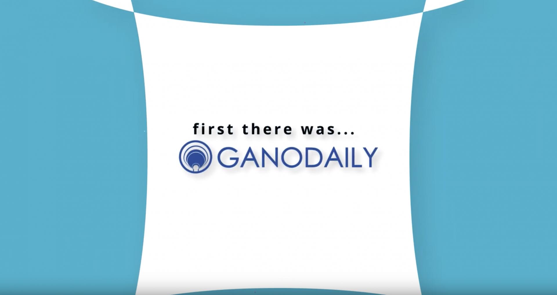 Introducing GanoPlus!